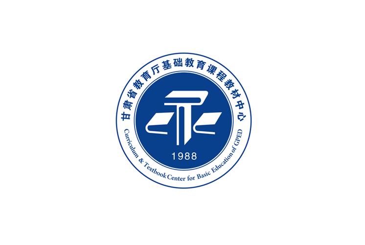 雷竞技App省教育厅基础教育课程教材中心