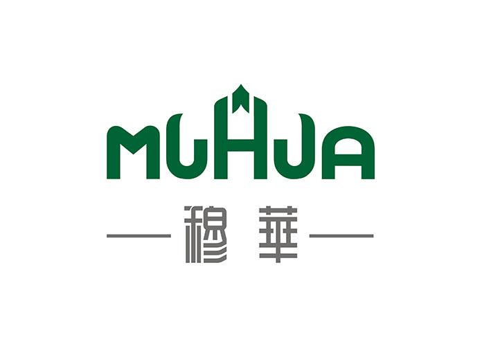 雷竞技App穆华文化餐饮有限公司